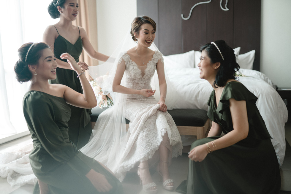 TANTOWI-KARIN-WEDDING-99.jpg