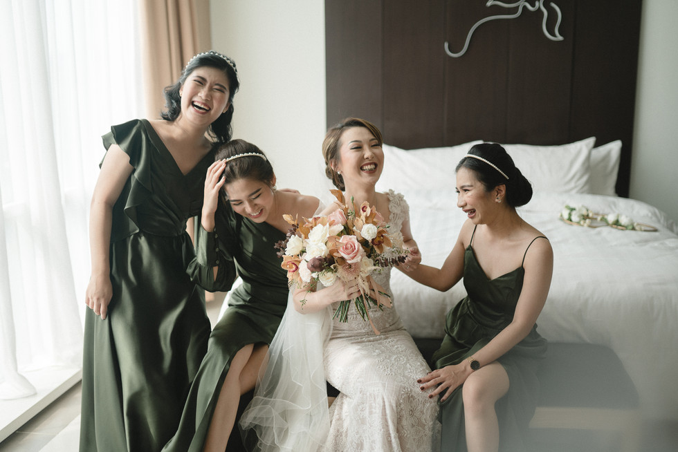 TANTOWI-KARIN-WEDDING-111.jpg