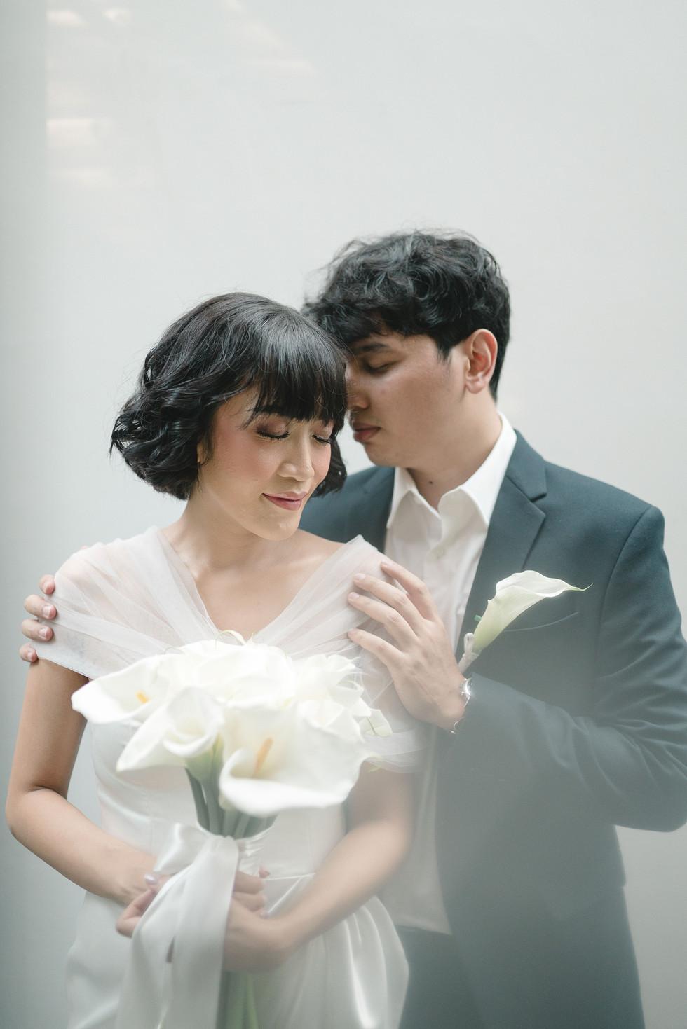 ALIF-WEDHA-WEDDING-6.jpg