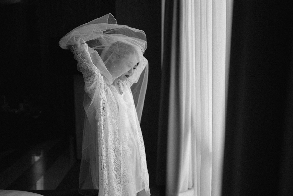 TANTOWI-KARIN-WEDDING-21.jpg