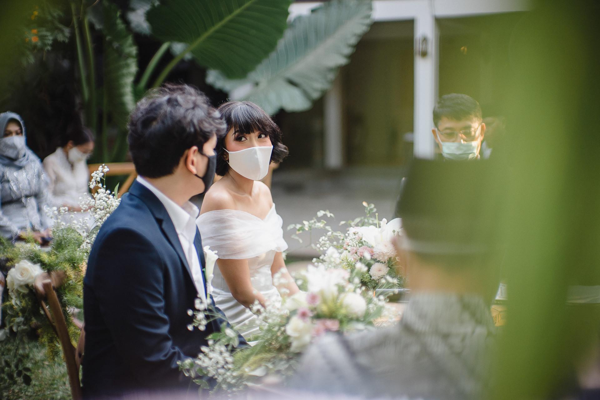 ALIF-WEDHA-WEDDING-20.jpg