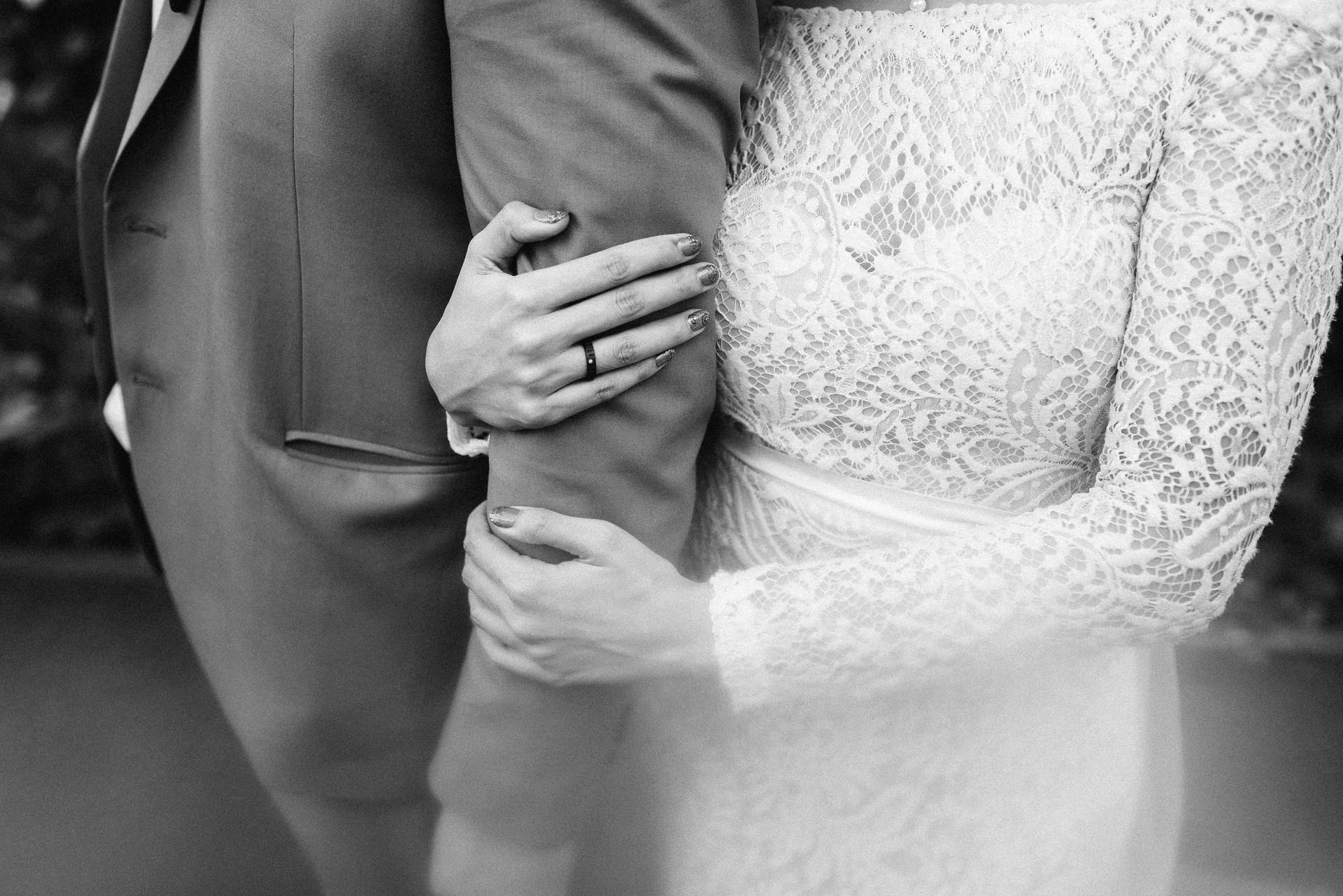 MARTHA-CRIS-WEDDING-207.jpg