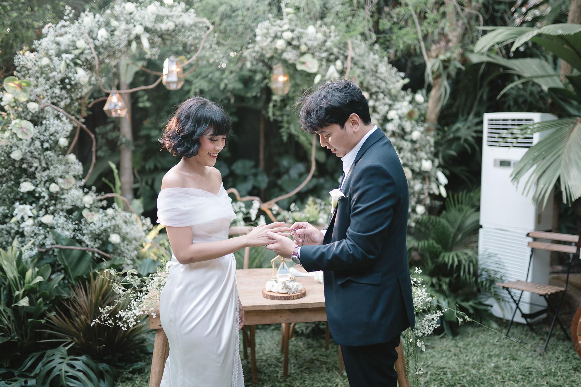 ALIF-WEDHA-WEDDING-27.jpg