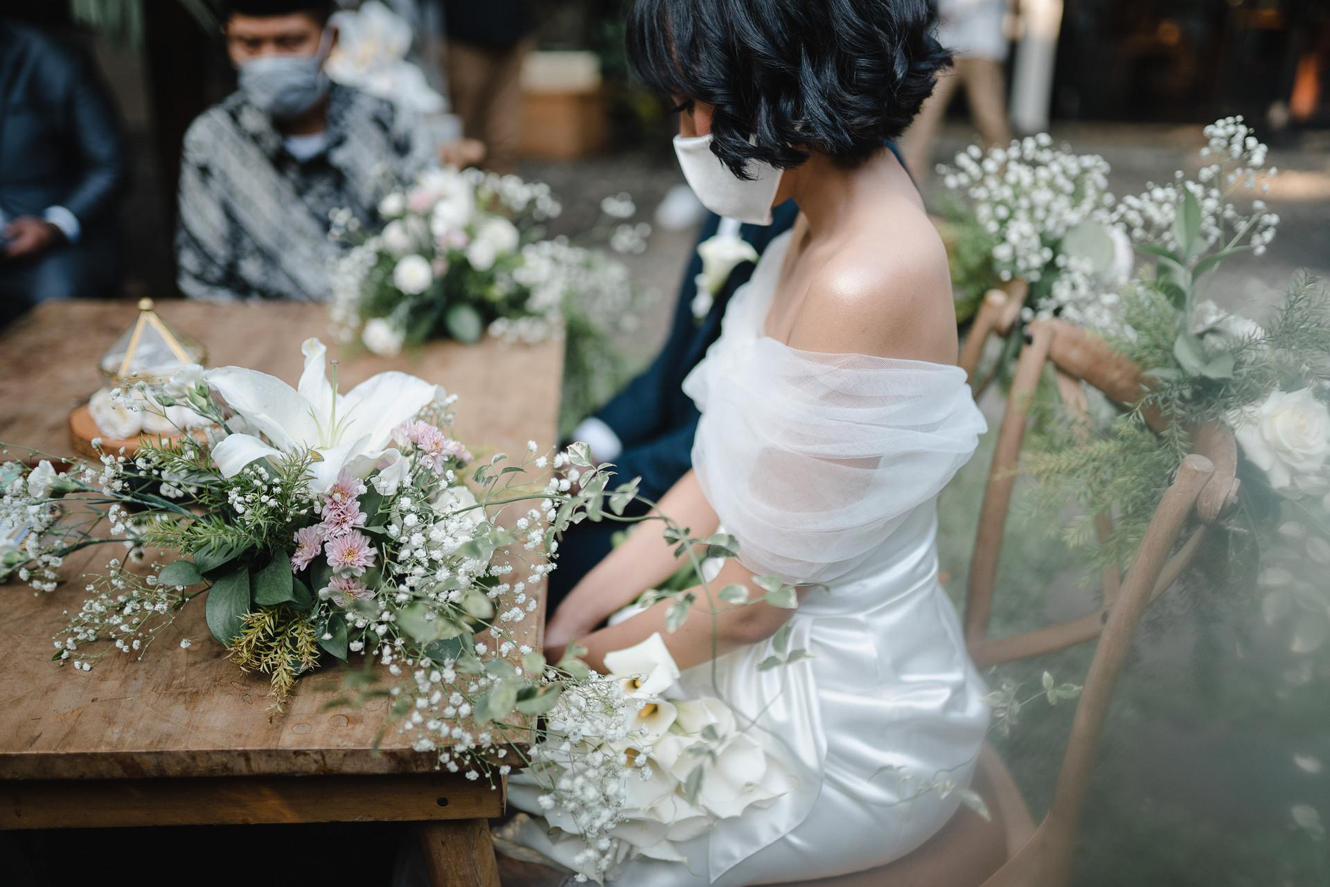 ALIF-WEDHA-WEDDING-18.jpg