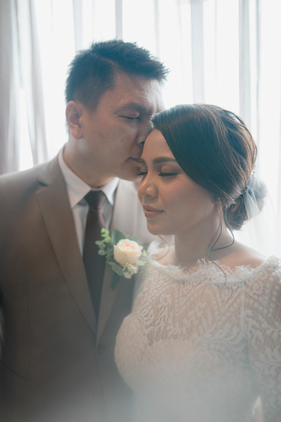 MARTHA-CRIS-WEDDING-84.jpg