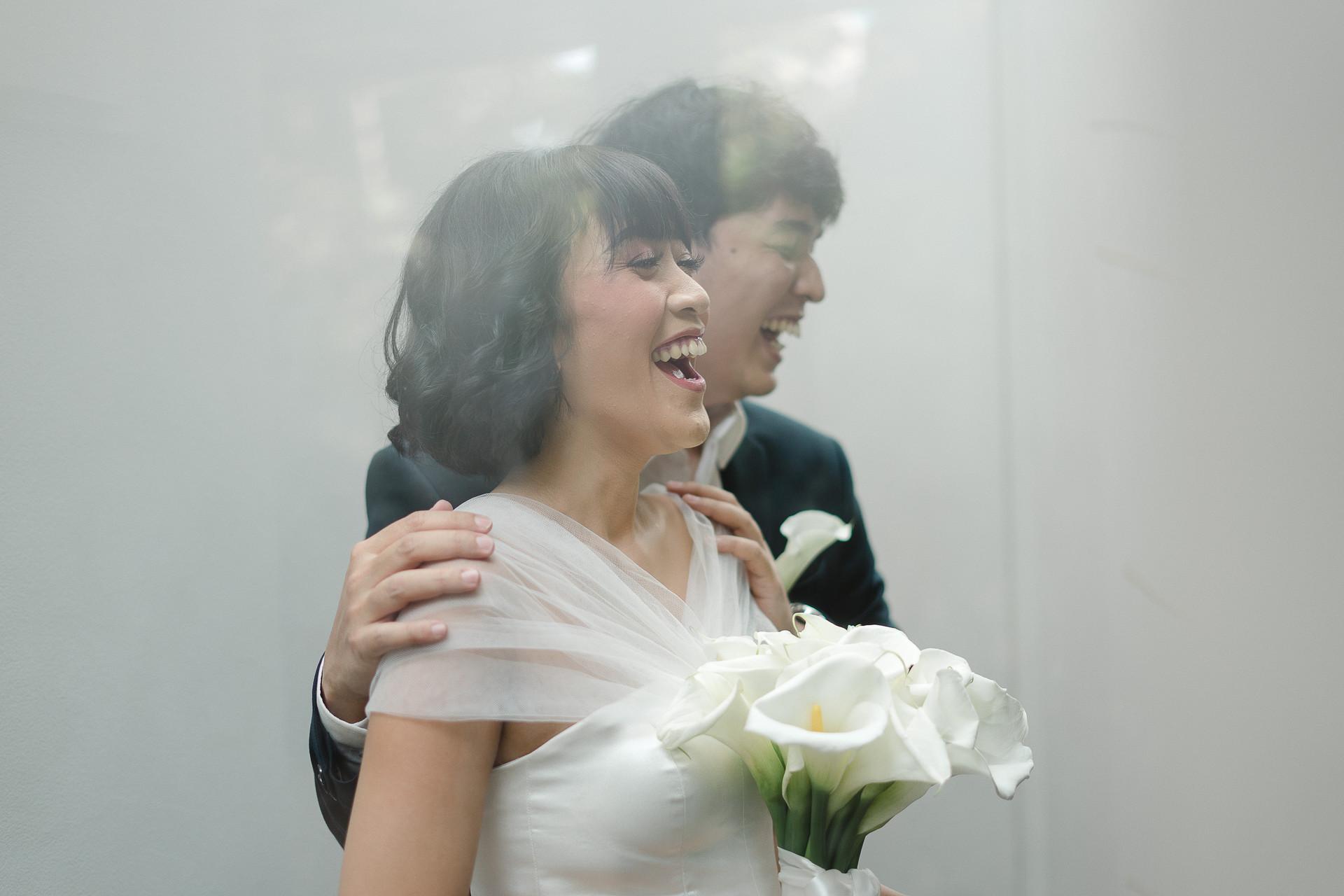 ALIF-WEDHA-WEDDING-5.jpg