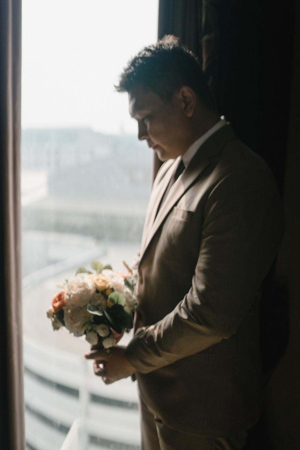 MARTHA-CRIS-WEDDING-38.jpg