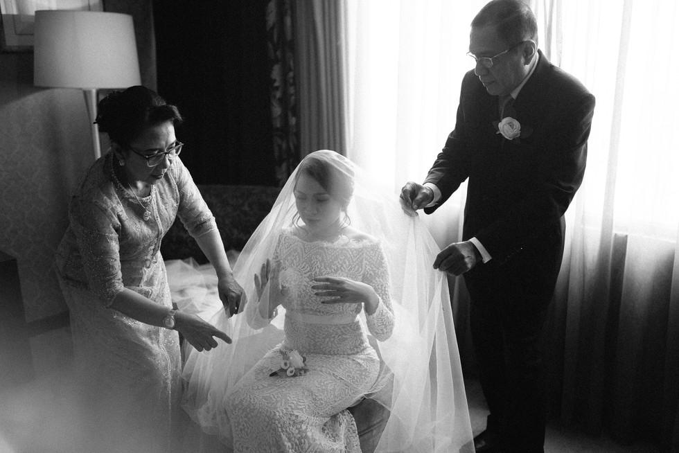 MARTHA-CRIS-WEDDING-51.jpg