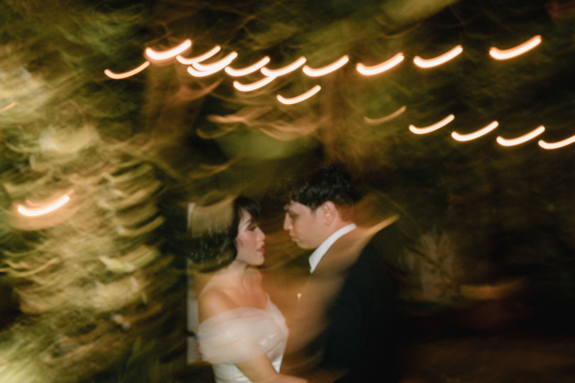 ALIF-WEDHA-WEDDING-38.jpg
