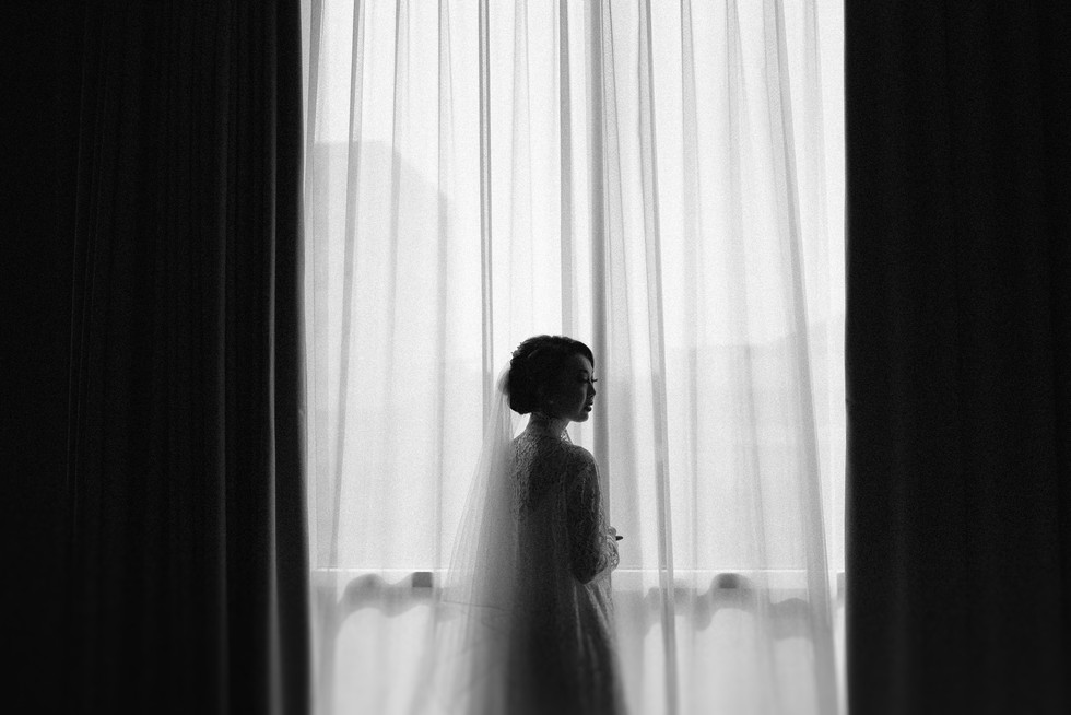 TANTOWI-KARIN-WEDDING-24.jpg