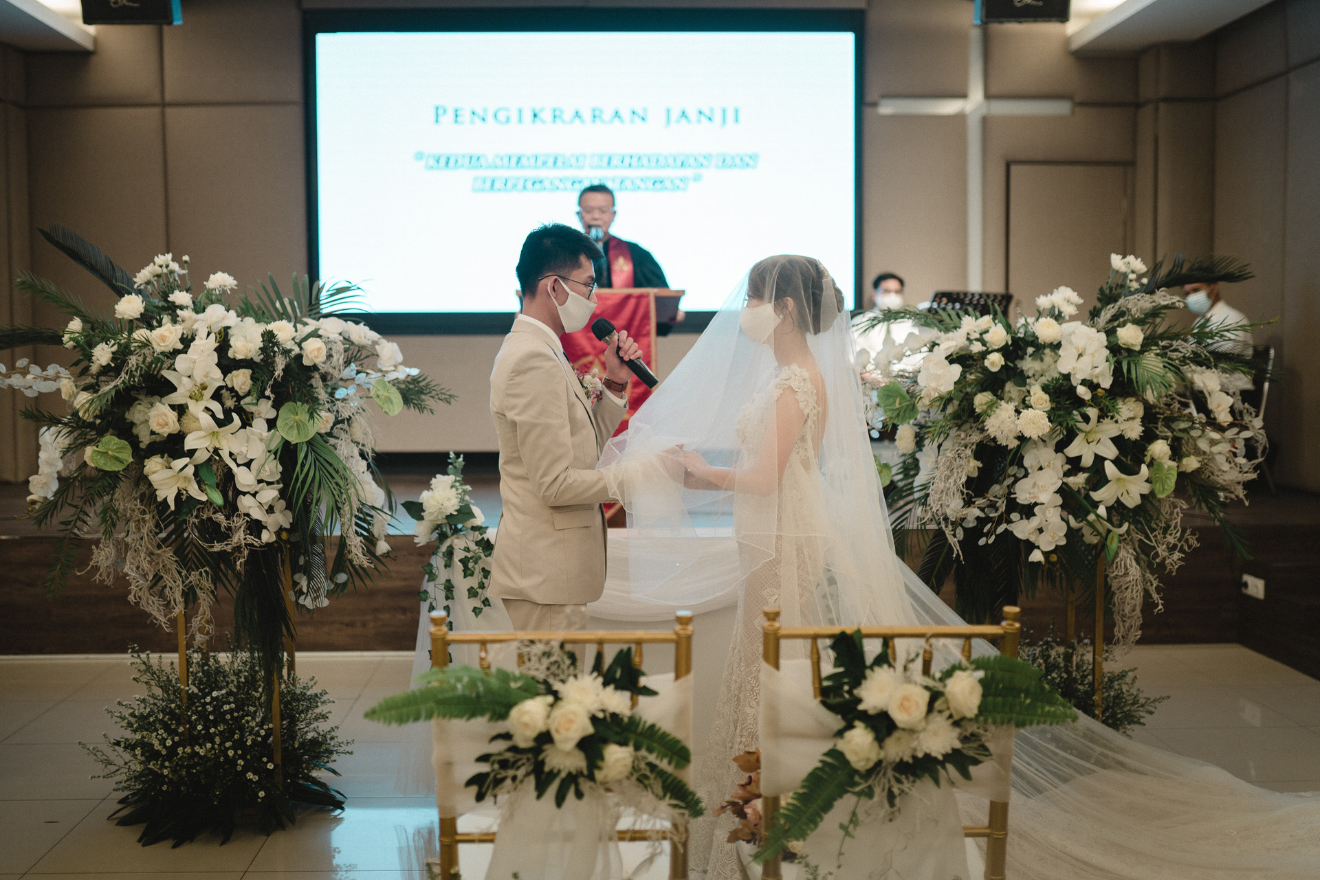 TANTOWI-KARIN-WEDDING-209.jpg