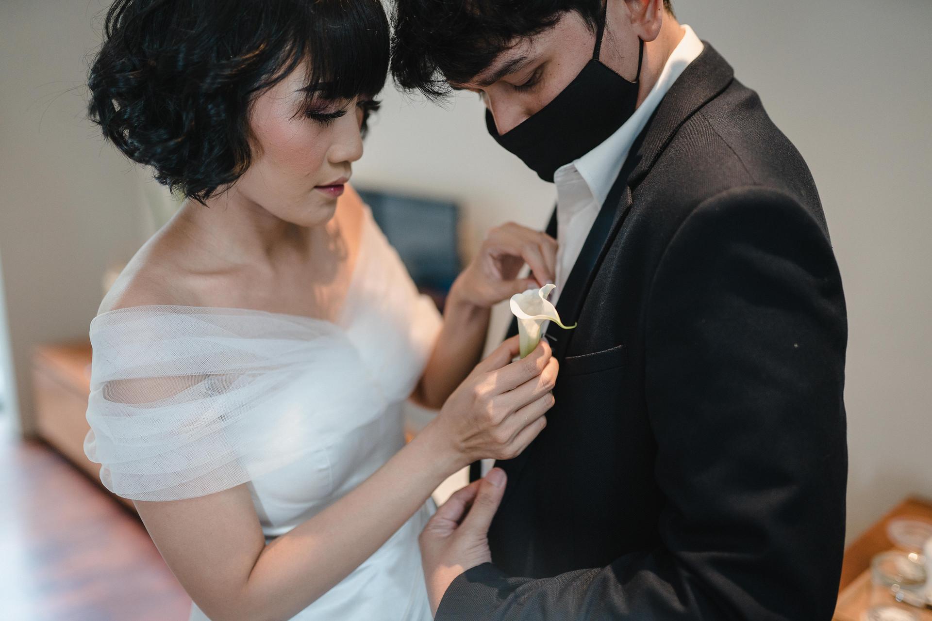 ALIF-WEDHA-WEDDING-1.jpg