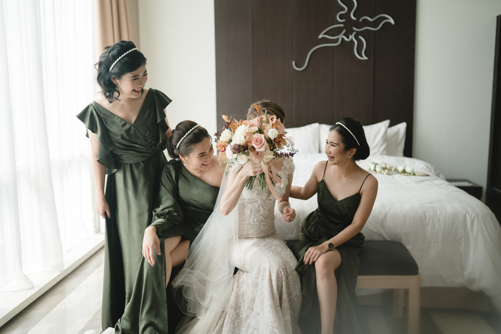 TANTOWI-KARIN-WEDDING-110.jpg