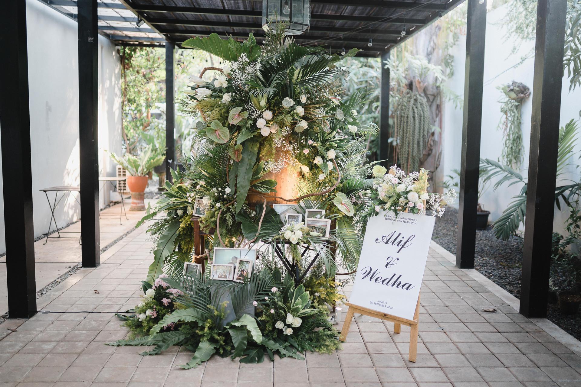 ALIF-WEDHA-WEDDING-16.jpg