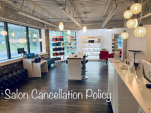 cancellation policy.jpg