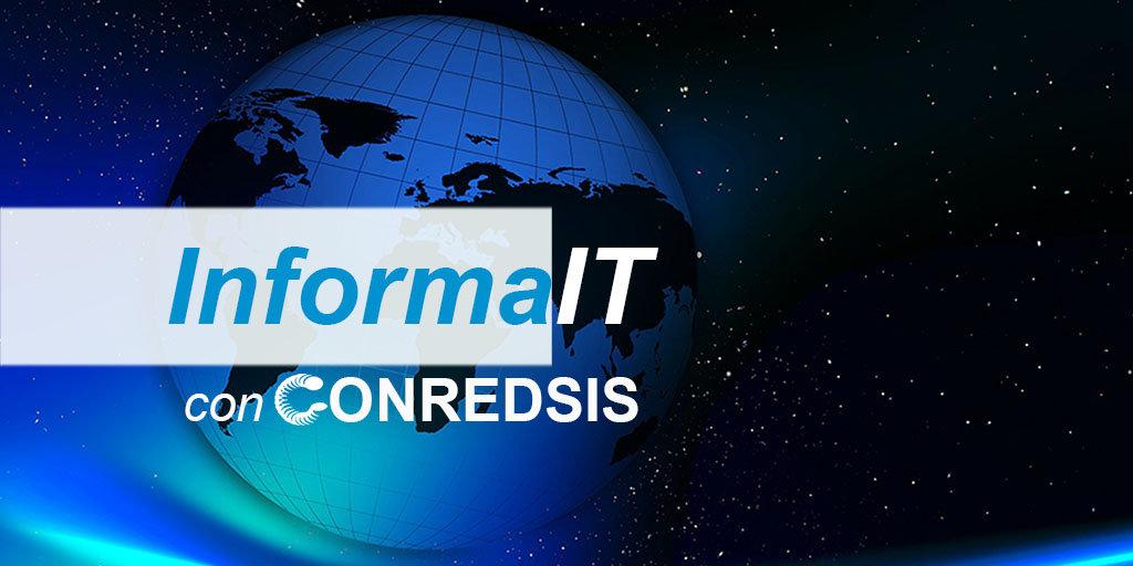 Informa IT con Conredsis TW-2.jpg