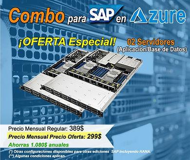 Promo-SAP-en-Azure---P1-IG-v-3.jpg