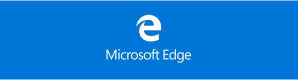 MicrosoftEdge.png