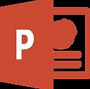 Presentacion1.png