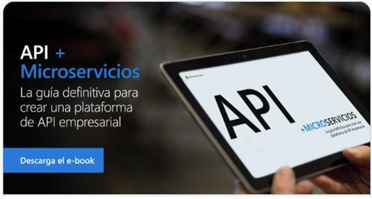API5-4-2021.jpg