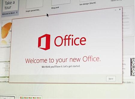 Office-01.jpg
