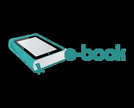 ebook2.png