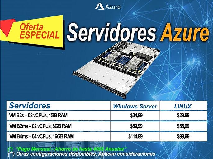 Promo-Servidores-Azure-v-3 FEED.jpg
