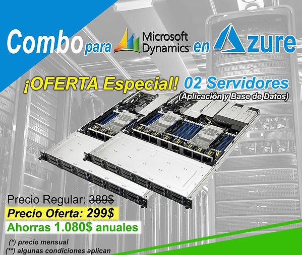 Promo-MS-Dynamics-en-Azure-FEED.jpg