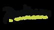 Radisson-Logo.png