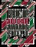 pada_logo_trans_2018 copy.png