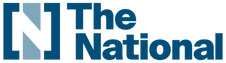 logo_big_edited.png