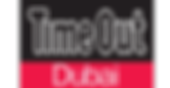 counsellor-dubai-time-out-540x280.png
