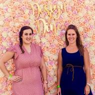 Design & Dine - Baby Shower Party / Private Party - Dubai / Abu Dhabi / Al Ain