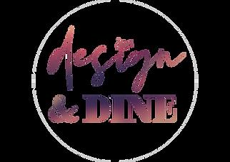 DESIGN & DINE COLOUR LOGO PNG.png