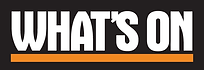 whatson-logo.png