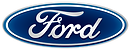 Ford_logo.svg.png