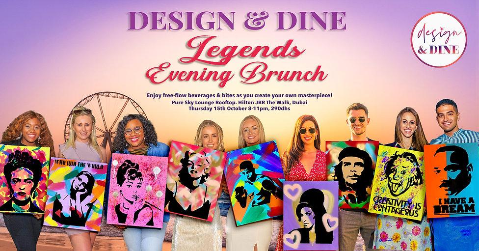 Dubai Event Cover.jpg