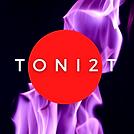 Toni2T AntoniaGerstackerlogo.png