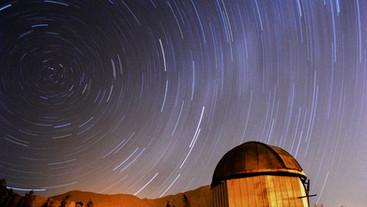 observatorio6.jpg