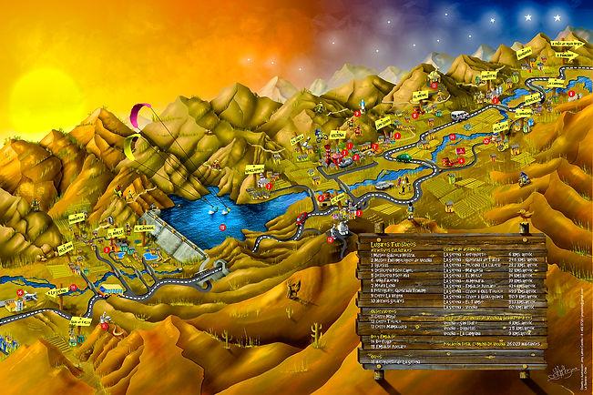 MAPA PARA WEB.jpg