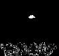 Logo Elqui Experience - Valle del Elqui