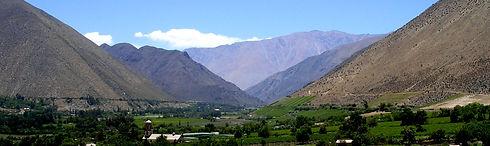 Valle del Elqui 2.jpg