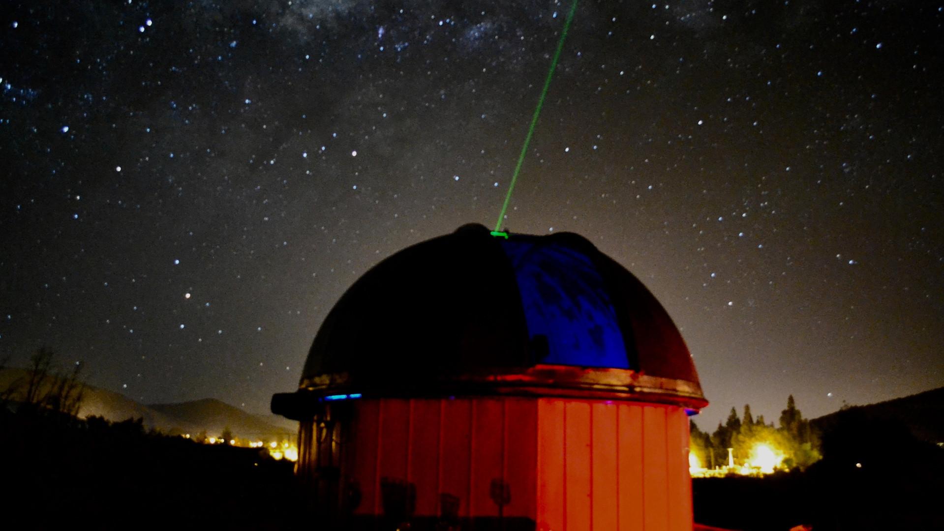 observatorio2 editado.jpg