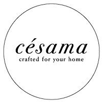 CESAMA_LOGO-29_edited.png