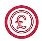Fundraising & Marketing Assitants.PNG