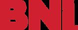 BNI_logo_Red_RGB.png