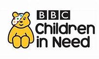 BBC children in need.jpg