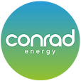 Conrad-Energy-logo.png