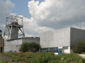 Last Uranium Mines In Europe Shut Down Over Insufficient Funding