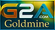 G2A.png